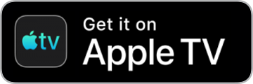Badge Apple TV